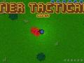 Tier Tactical 0.2.0 news!