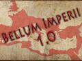 Bellum Imperii 1.0 Release!