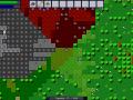Dev Update # 7 - Demo v2 Released!