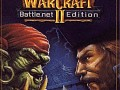 New warcraft 2 patch