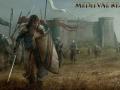 Medieval Realms - Big update