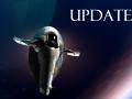 Elite's Conflict Mod: Update Three - 01/07/2016