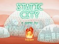 Introducing Static City