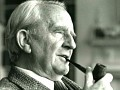 Tolkien's Hidden Realms and their Meaning: Part 2
