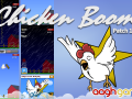 Chicken Boom v1.5 is now available