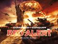 Update mod Red Alert Black Dawn #3