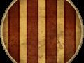 Medieval Kingdoms Total War: Crown of Aragon Preview