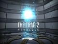 Design evolution in The Trap series