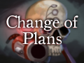 Change of Plans/Style