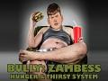 BULLY: ZAMBess [Hunger & Thirst System]