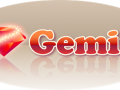 What is Gemix Studio
