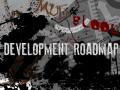 Mud & Blood: Development Update #3