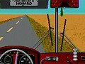 Desert Bus To Be Remade For VR By Randy Pitchford And Penn Jilette