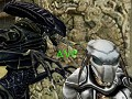 Alien vs. Predator (GMod)