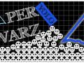 Paper Warz - YOLO Edition
