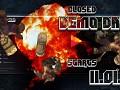 Demo-week recap