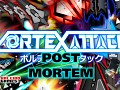 Postmortem: Vortex Attack