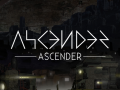 Ascender - The Enigmatic Journey