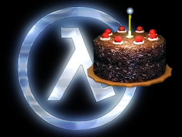 Sven Co-op's 17th Anniversary, Imminent Steam Game Release!