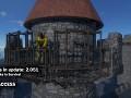 Update 02.051 - Third batch of Multi-blocks in Survival