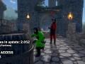 Medieval Engineers - Update 02.052 - Houses & Bugfixes