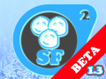 Snowball Fight Beta v1.3!