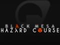Hazard Course Terrible Alphas Stream Recording Is Up!