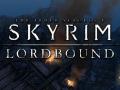 Lordbound - Teaser Trailer #2