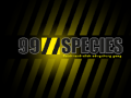 99 Species, the point-and-click adventure game