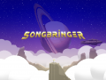 Songbringer Beta Confirmed! Feb 21