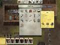 Judgment: Apocalypse Survival Simulation - Update 21