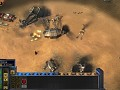 Bodies and Wreckage Stay mod FOC