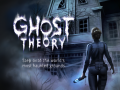 Ghost Theory kickstarter launched