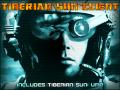 Tiberian Sun Client 4.00 Released!