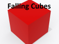 Falling Cubes, Out now!