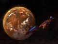 Star Trek: Armada III - The Final Frontier Announcement
