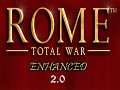 Rome: Total War Enhanced