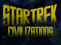 Star Trek Civilizations Alpha v0.1