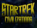 Star Trek Civilizations Alpha v0.1