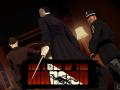 TCOTM - A TBS Murder Mystery - Devlog #2