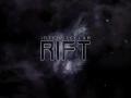 There be gold in dem roids! – Interstellar Rift development Update 048