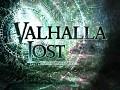 Valhalla Lost: Recruitment Video