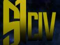 STciv Alpha Hotfix v0.1.1