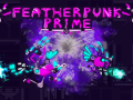 Featherpunk Prime Update #1 - Kotaku's Games to Look Out For in 2016!, Floors, combat and bosses