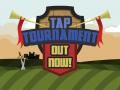 Tap Tournament Release!
