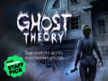 Ghost Theory - Gameplay details!