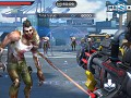 3D Mobile FPS Fusion War Updated With 5 vs 5 Arsenal Battle and Genemod Soldiers