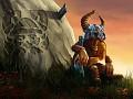Asgard Run Chronicles - A Measure of Courage