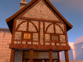 TAR Last Two Weeks : 1st Town Building, Spectacles, and More!