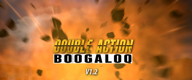 Double Action: Updated